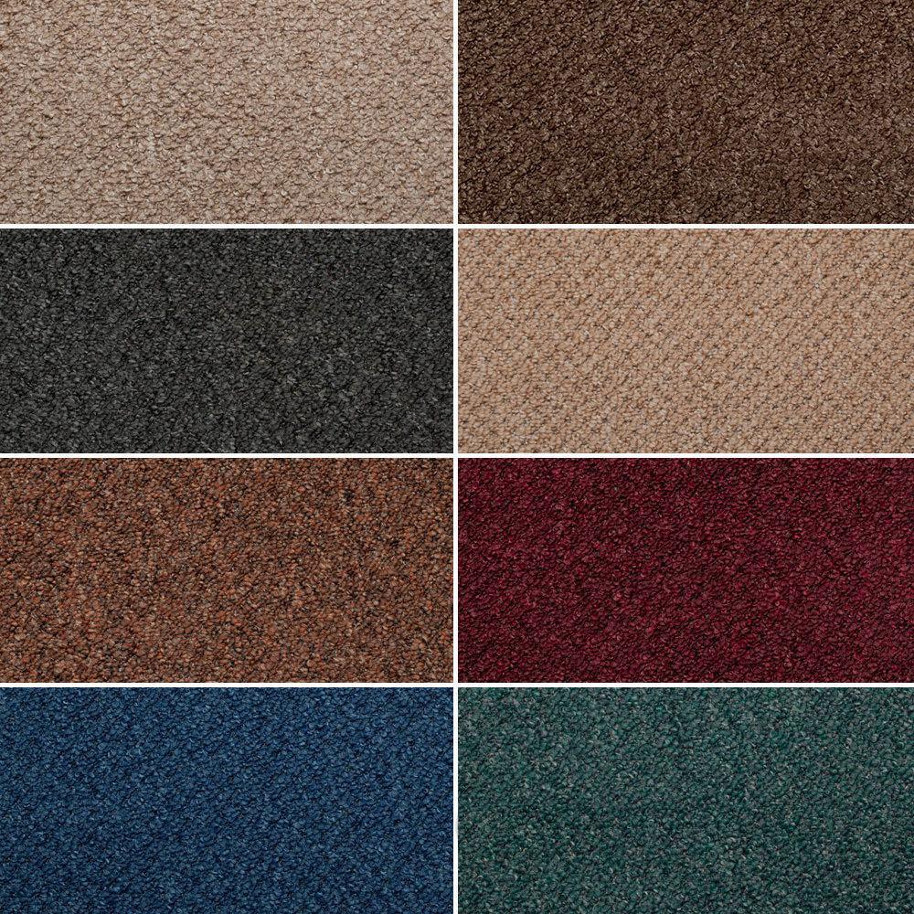 Stain resistant berber carpet quality feltback lounge for Best berber carpet brands